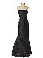 Monique Lhuillier Cocktail Dress