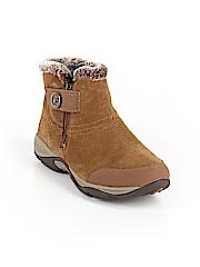 Easy Spirit Boots