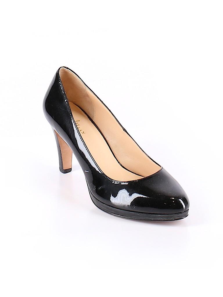Cole Haan Women Heels Size 7 1/2
