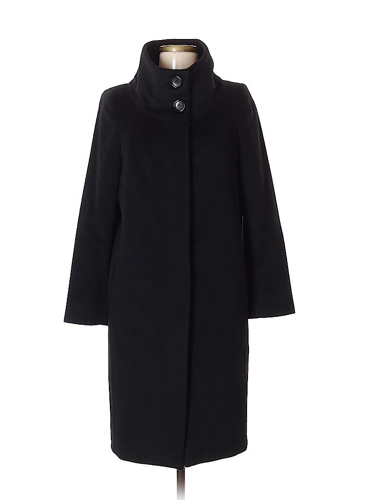 Max Mara Women Coat Size  2