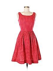 Bea & Dot by ModCloth Casual Dress