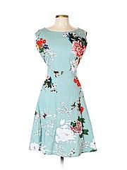 Acevog Casual Dress