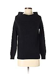 Lulu's Pullover Sweater