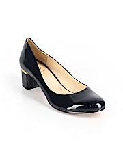 VC Signature Heels