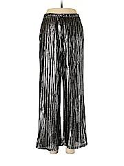 Rokoko by Dazz Dress Pants