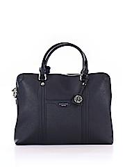 Henri Bendel Laptop Bag