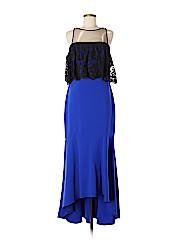 Theia Cocktail Dress