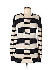 Stella McCartney Wool Pullover Sweater