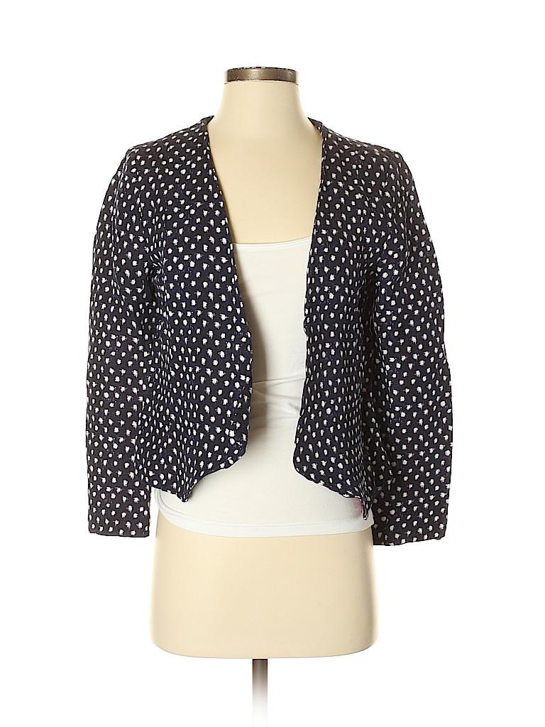 Ann Taylor LOFT Women Jacket Size XS