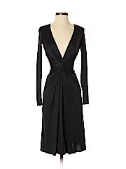 Issa London Cocktail Dress