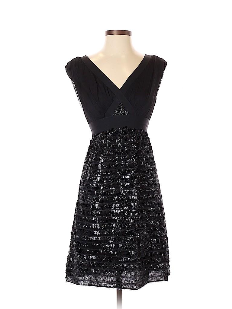 Leon Max Women Cocktail Dress Size XS