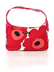 Marimekko Shoulder Bag