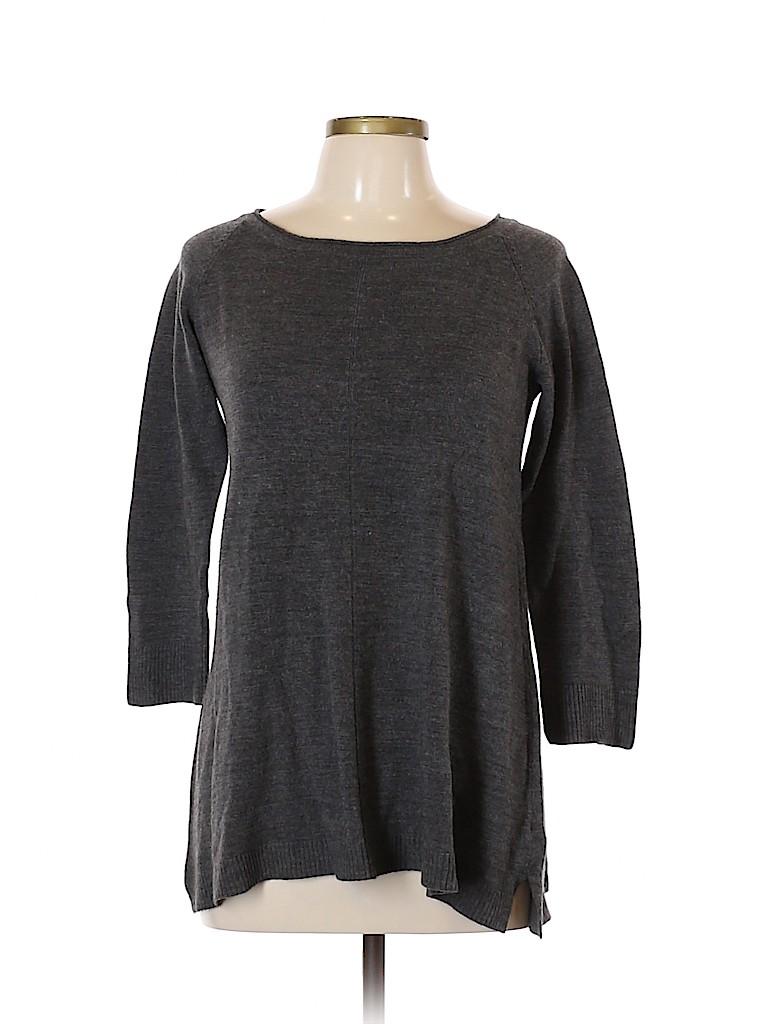 Debbie Morgan Women Pullover Sweater Size L