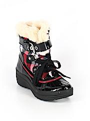Anne Klein Sport Ankle Boots