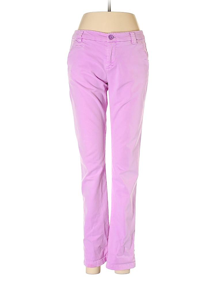 Gap Outlet Women Khakis Size 0