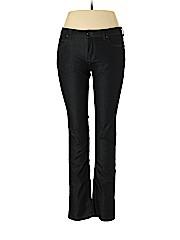 L.K. Bennett Jeans
