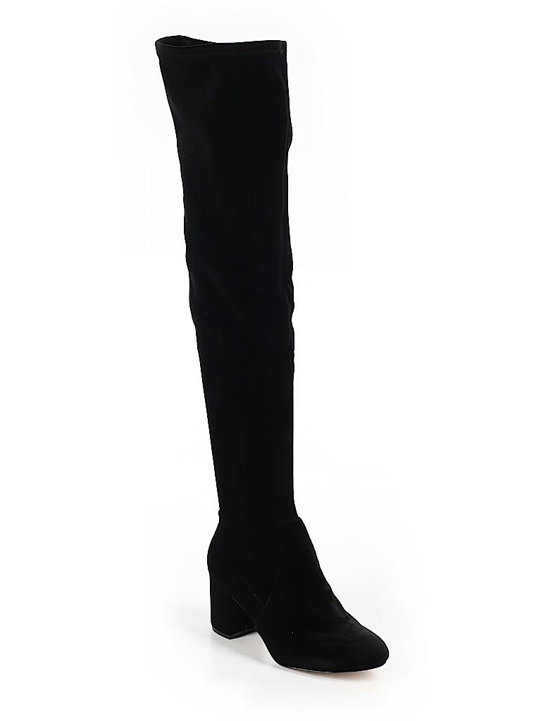 INC International Concepts Women Boots Size 5