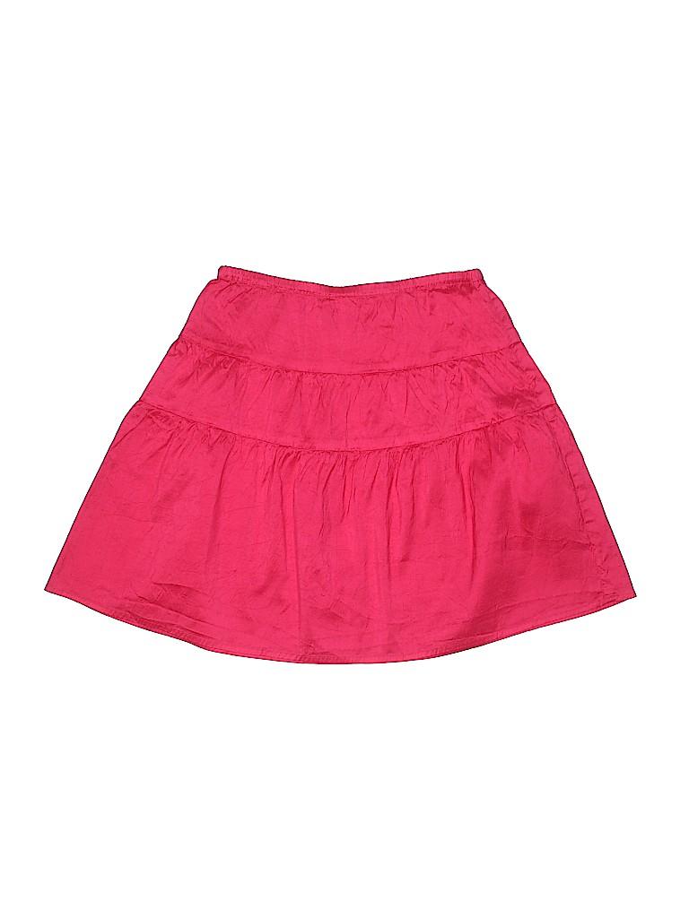 Calypso Enfant Girls Skirt Size 12