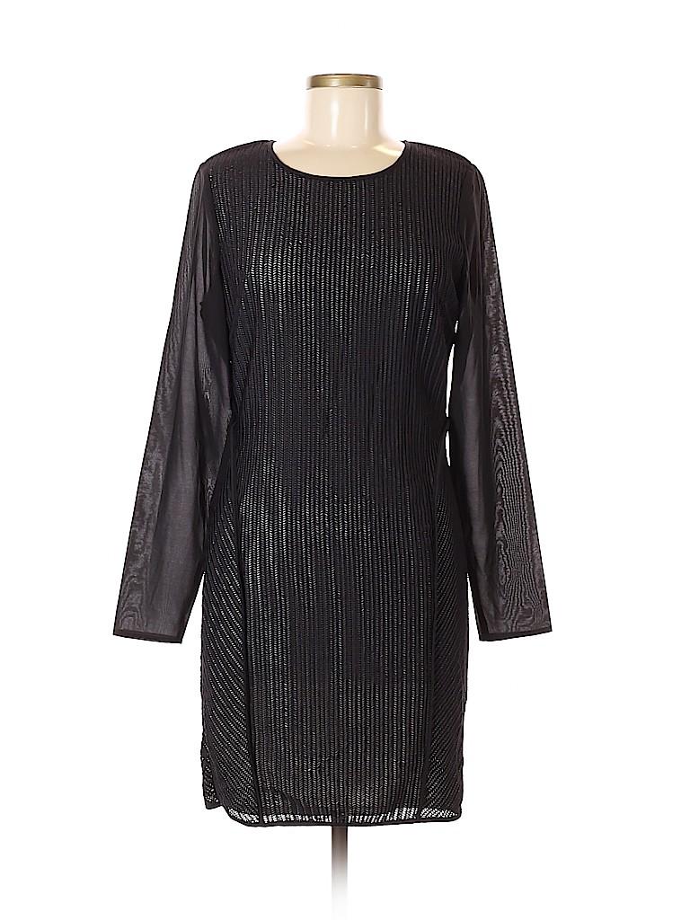 Reiss Women Cocktail Dress Size 8