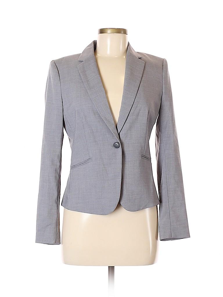 H&M Women Blazer Size 8