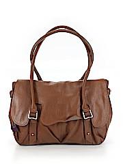 Radley London Leather Shoulder Bag