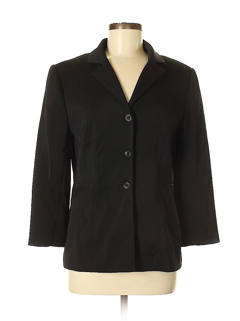 Mixit Women Blazer Size 8