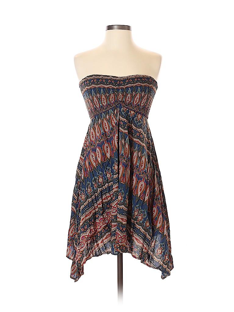 En Creme Women Casual Dress Size S