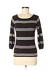 Loro Piana Cashmere Pullover Sweater