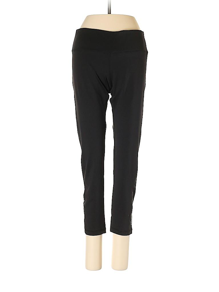 Head Women Active Pants Size S
