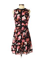 Kate Spade New York Casual Dress