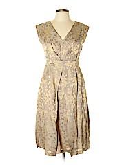 Hoss Intropia Cocktail Dress