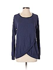 Seraphine Pullover Sweater