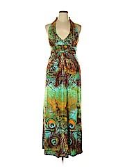 Christina Love Casual Dress
