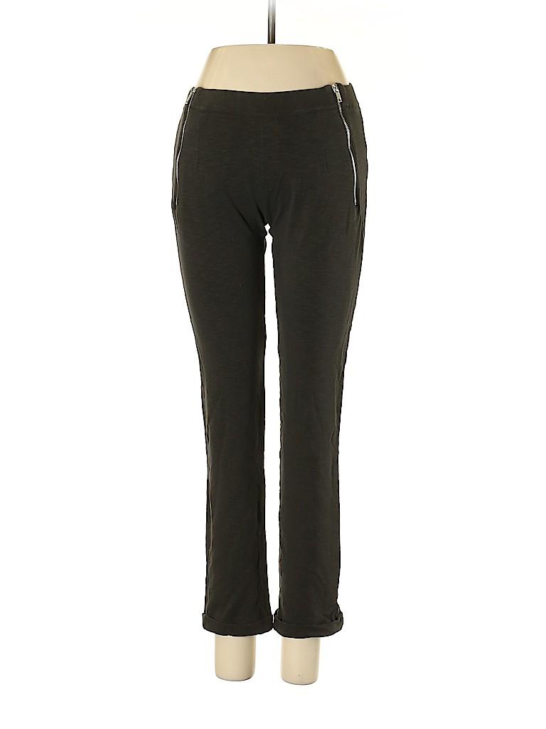 The Kooples Sport Women Casual Pants Size S