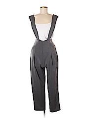 Miss Patina Dress Pants
