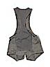 Patrizia Pepe  Women Vest Size 40 (EU)