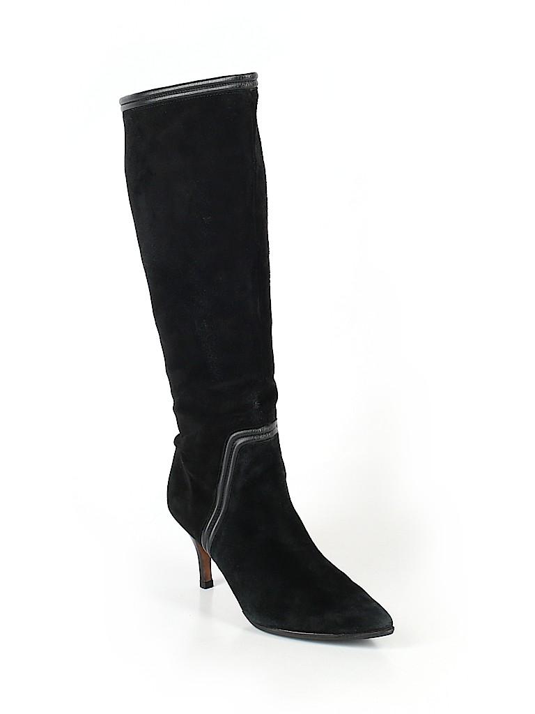 Donald J Pliner Women Boots Size 9 1/2