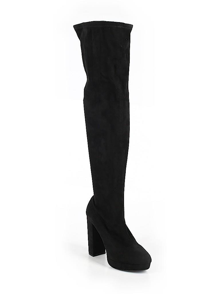 Madden Girl Women Boots Size 9 1/2