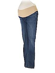 Paige - Maternity Jeans