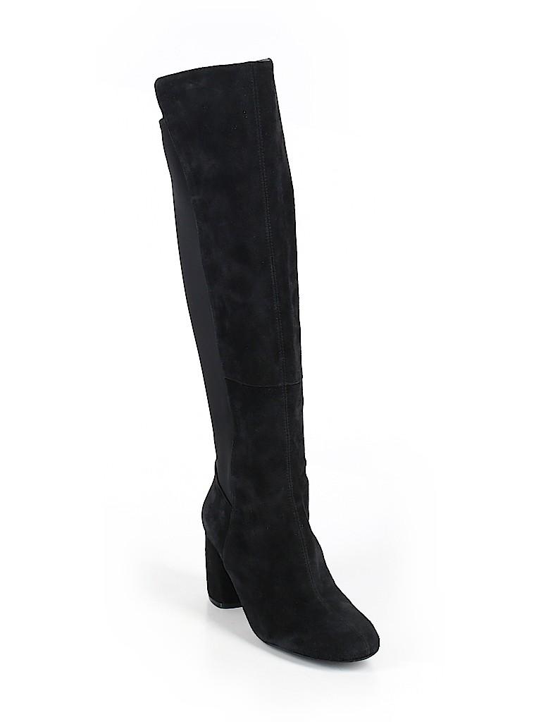 Nine West Women Boots Size 8