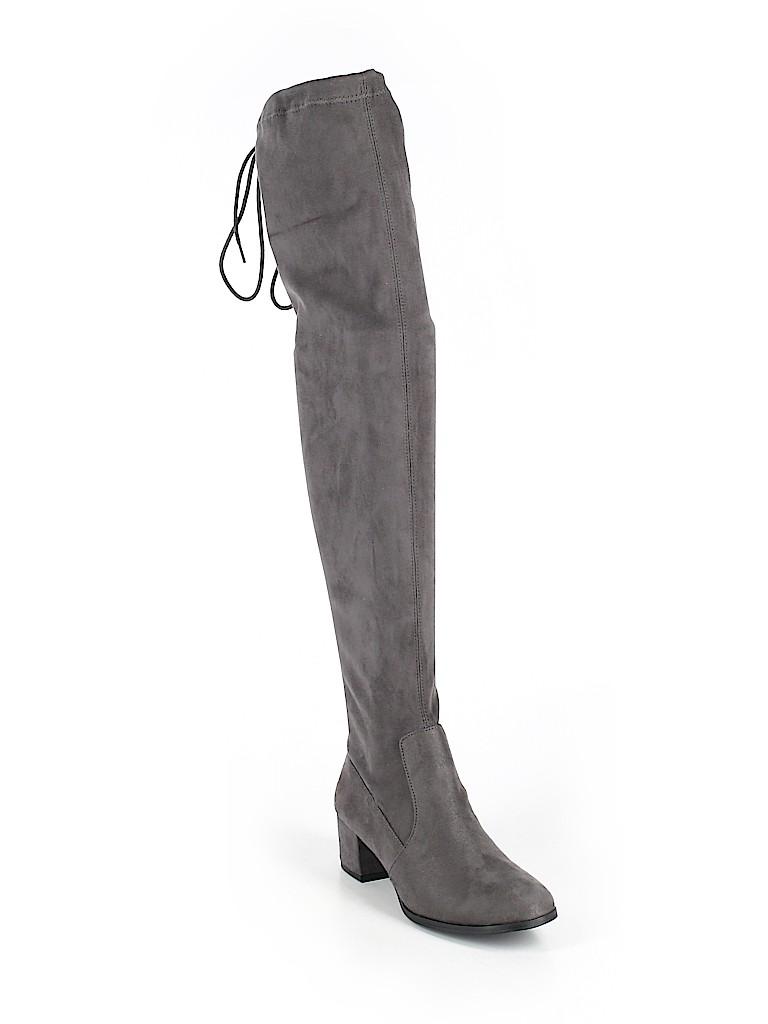 Chinese Laundry Women Boots Size 5