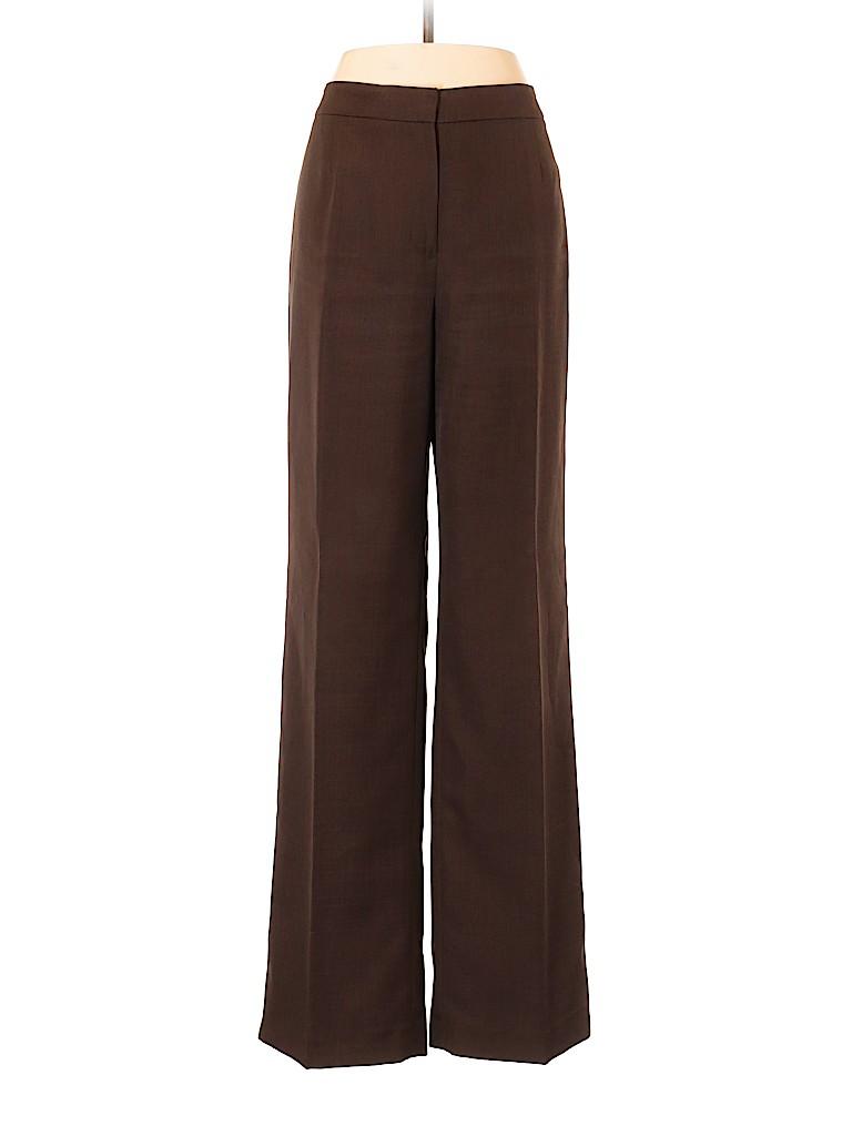 Evan Picone Women Dress Pants Size 10