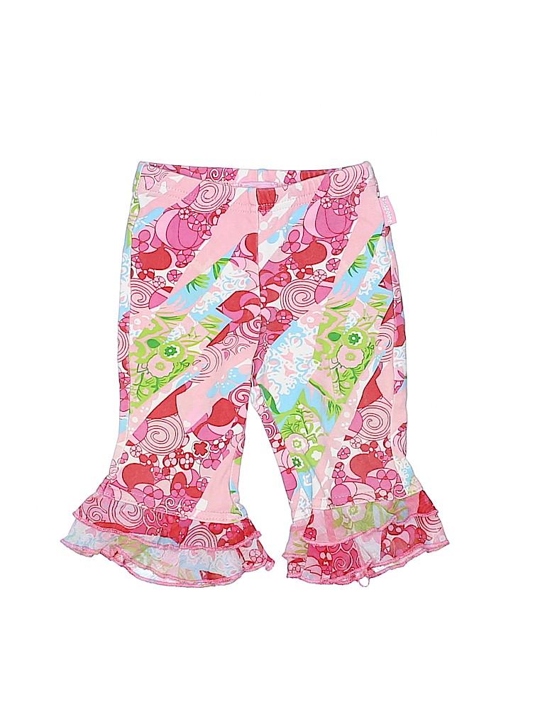 Pampolina Girls Casual Pants Size 70 (CM)