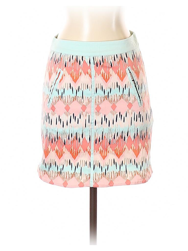 Annabella Women Casual Skirt Size S