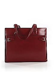 Franklin Covey Shoulder Bag