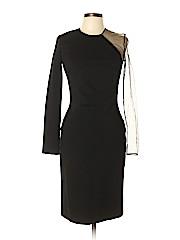 Stella McCartney Cocktail Dress