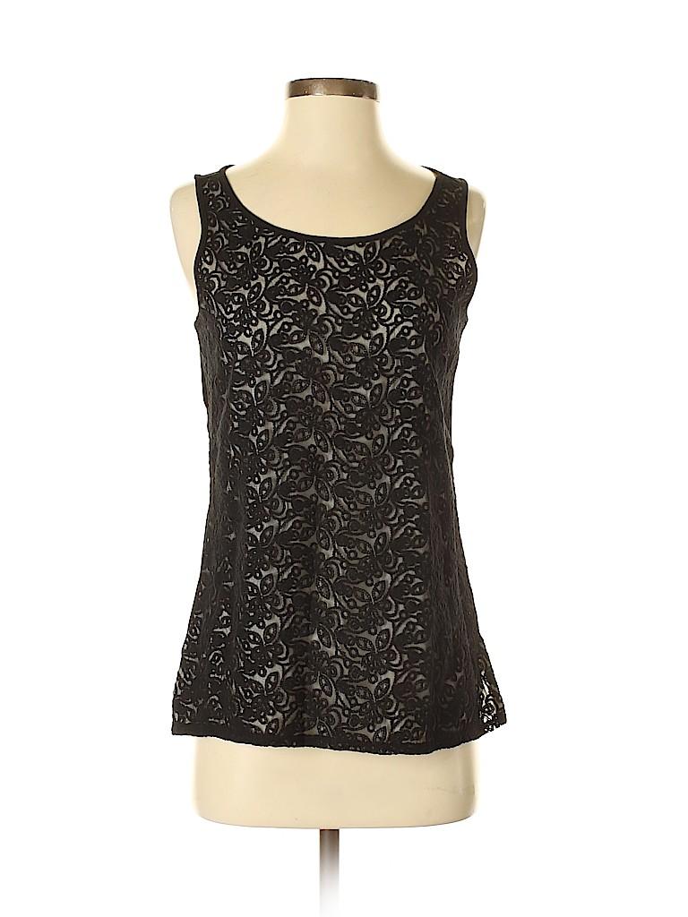 Ann Taylor LOFT Outlet Women Sleeveless Blouse Size XS