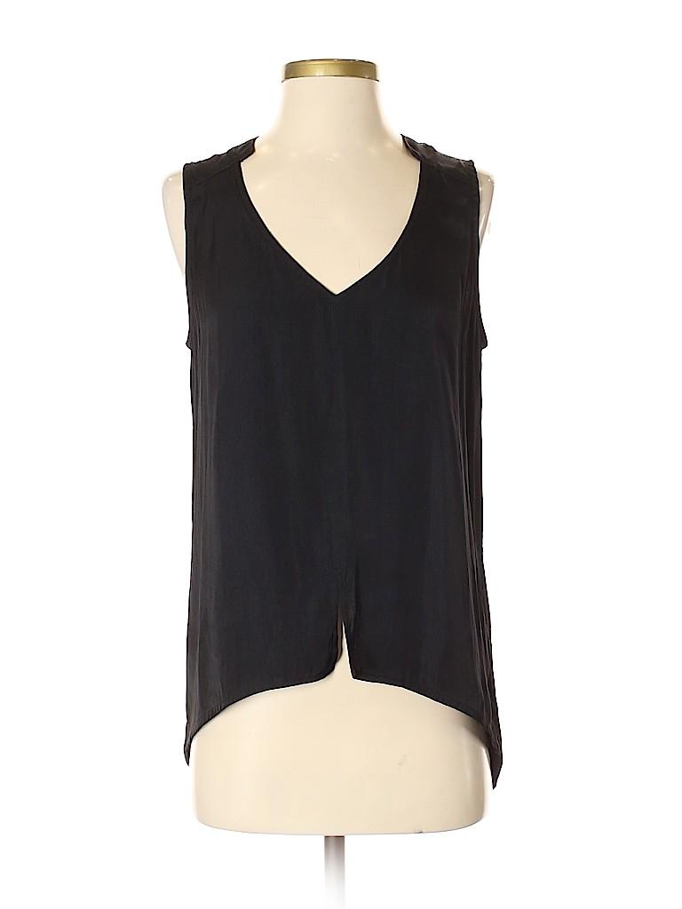 Tart Women Sleeveless Blouse Size S