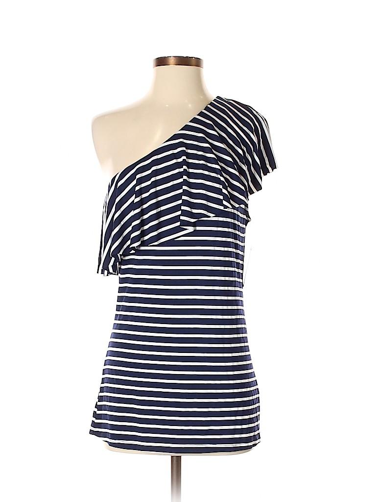 Tart Women Short Sleeve Top Size S