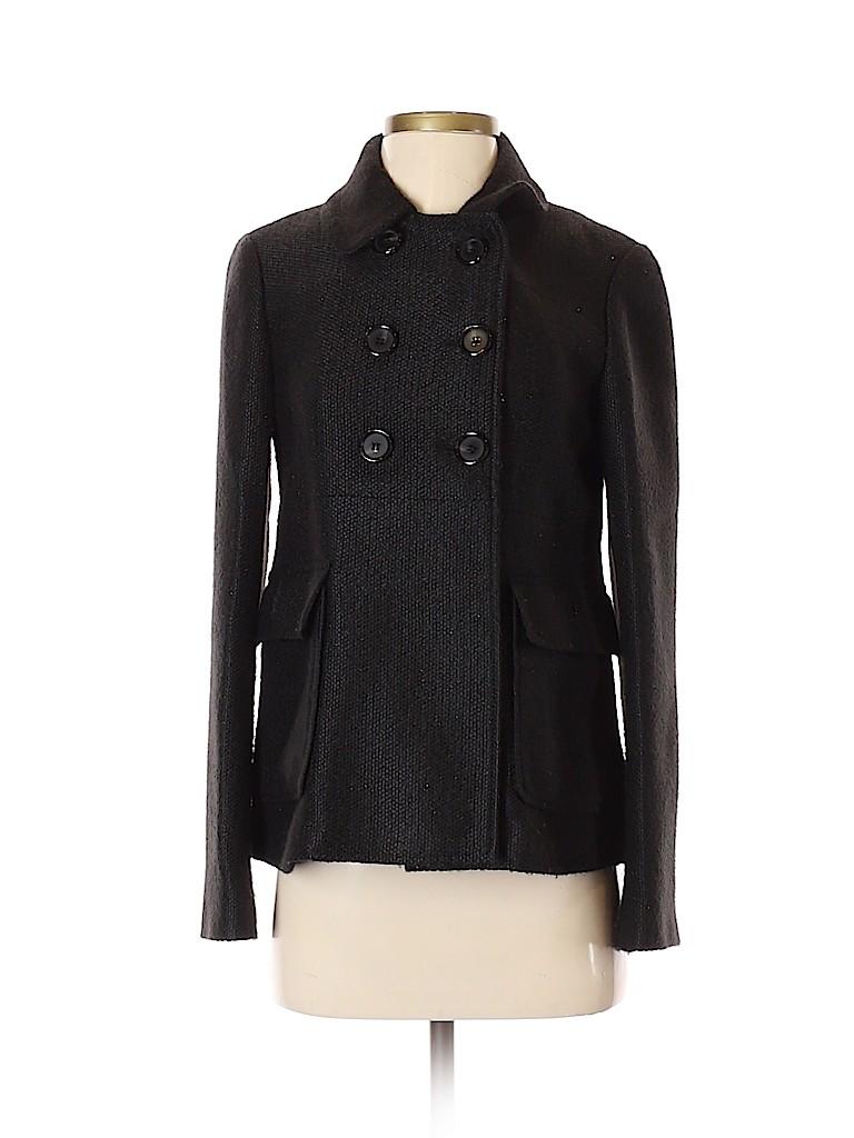 Martin + Osa Women Jacket Size 4